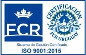 DASnuevo FCR Paloma Uruguay y British 90012015 – copia (2)
